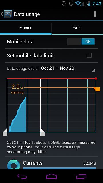 What's your data usage?-2012-10-27-14.43.17.png