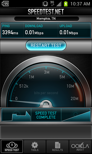 The official Sprint network speed thread (post your speeds)-2012-11-02-10.37.32.png