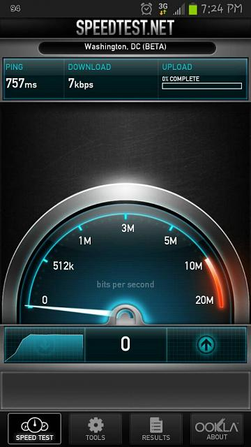 The official Sprint network speed thread (post your speeds)-uploadfromtaptalk1351899060834.jpg