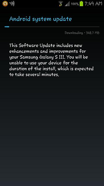 Jellybean Update in Cape Coral, FL-uploadfromtaptalk1352208087747.jpg