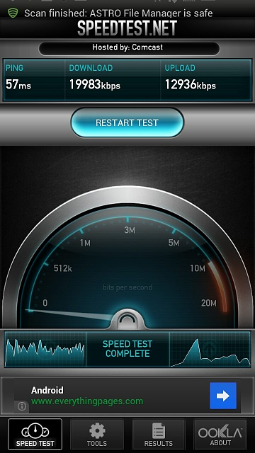 Anyone with new LTE device in Chicagoland area?-speedtest.jpg
