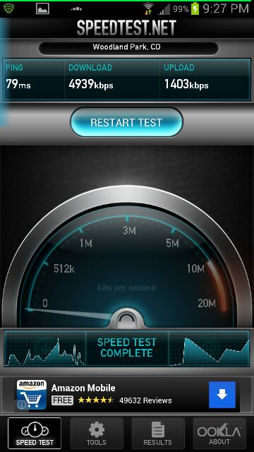The official Sprint network speed thread (post your speeds)-uploadfromtaptalk1353299397215.jpg