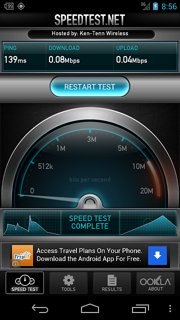 The official Sprint network speed thread (post your speeds)-2012-12-16-08.56.05.png