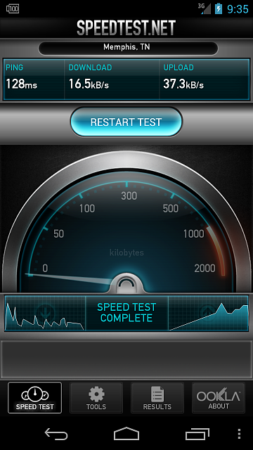 The official Sprint network speed thread (post your speeds)-2012-12-16-09.35.18.png
