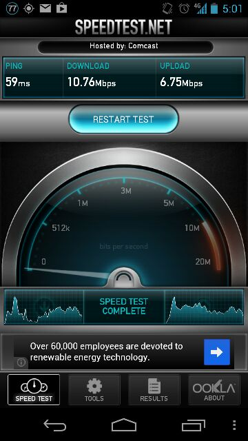 TN: Memphis, TN 4G LTE Official Thread-uploadfromtaptalk1358463858784.jpg
