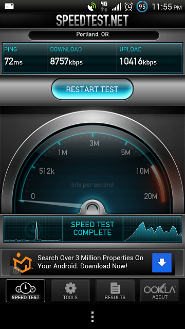 Sprint testing Oregon LTE?-screenshot_2013-01-31-23-55-19.png