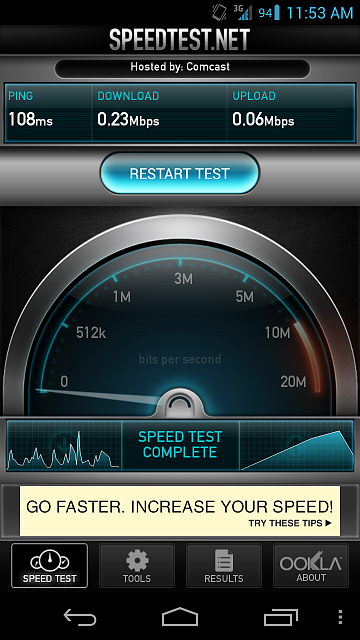 The official Sprint network speed thread (post your speeds)-2013-04-23-11.53.17.png