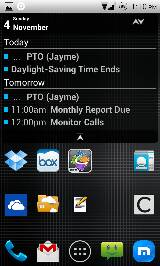 Post your Samsung Captivate Screenshots!-uploadfromtaptalk1352056385886.jpg