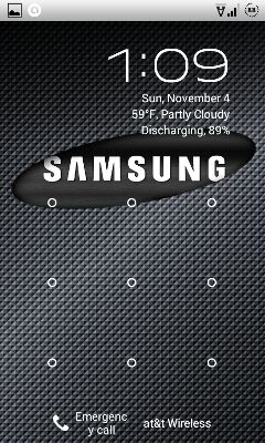 Post your Samsung Captivate Screenshots!-uploadfromtaptalk1352056948482.jpg