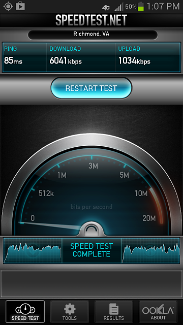 Should I switch from sprint to at&t-screenshot_2012-11-09-13-07-52.png