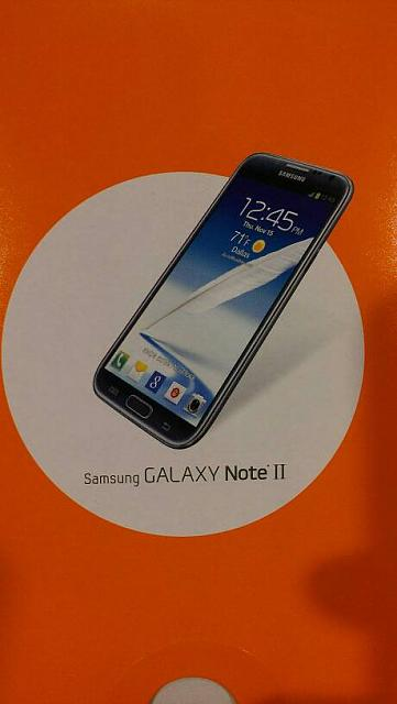Anyone Managed to get a Note 2 from a Best Buy store?-uploadfromtaptalk1352749766090.jpg