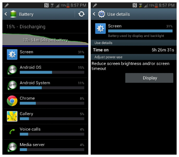 Please post your battery results-photostrip-2012-11-14-3.jpg