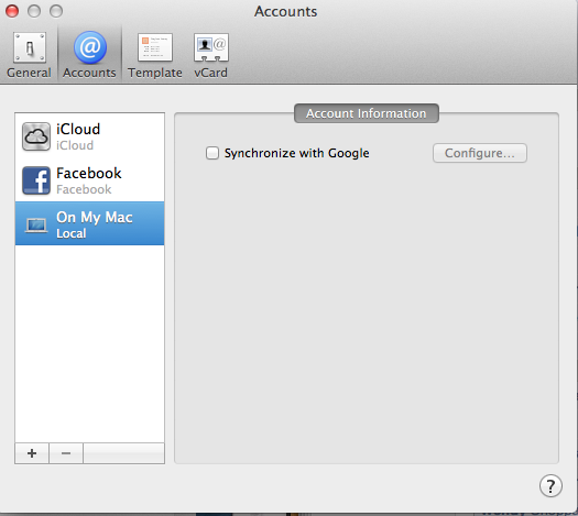 Sync contacts with mac?-screen-shot-2012-11-20-9.06.00-pm.png