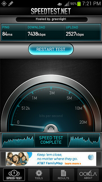 Post your HSPA+/LTE speeds :D-att-hspa-va-beach-redmill-area.png