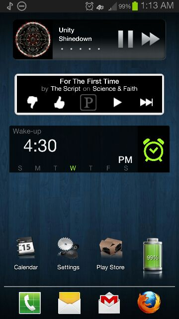 AT&T Galaxy Note 2 Screenshots: Lets see them-uploadfromtaptalk1354605583406.jpg
