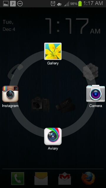 AT&T Galaxy Note 2 Screenshots: Lets see them-uploadfromtaptalk1354606217837.jpg