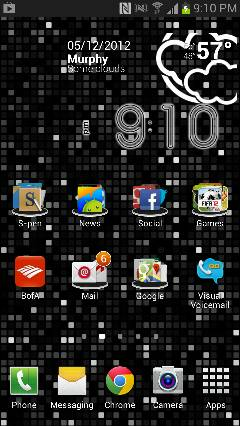 AT&T Galaxy Note 2 Screenshots: Lets see them-uploadfromtaptalk1354763461193.jpg