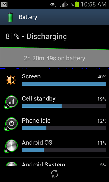 Battery drain seems high due to screen?-screenshot_2012-12-21-10-58-10.png