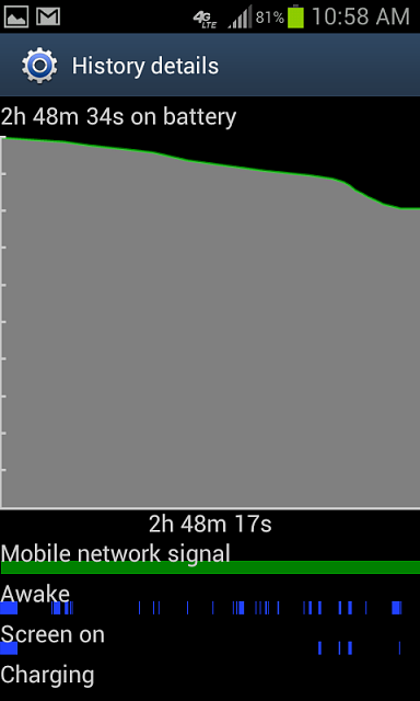 Battery drain seems high due to screen?-screenshot_2012-12-21-10-58-25.png