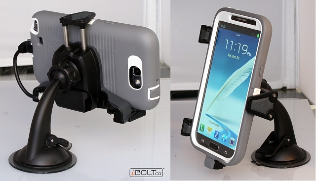 Car mount for Note 2?-note-ii-unedited.jpg