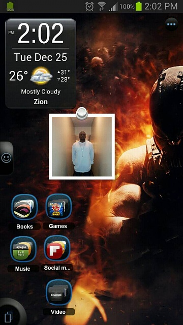 AT&T Galaxy Note 2 Screenshots: Lets see them-uploadfromtaptalk1356465777738.jpg