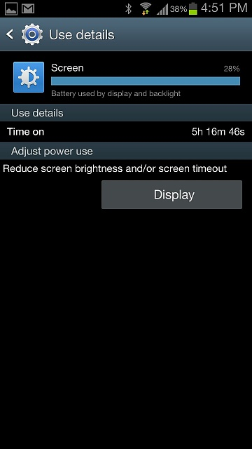 Battery life-uploadfromtaptalk1356659727343.jpg