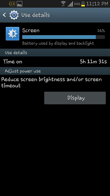 Battery life-uploadfromtaptalk1356667968135.jpg