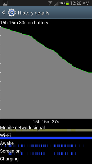 Battery problem sucking the life out of me-screenshot_2013-02-05-00-20-20.png