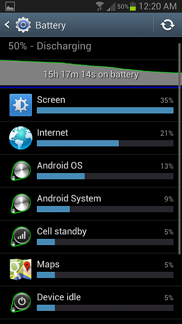 Battery problem sucking the life out of me-screenshot_2013-02-05-00-20-41.png