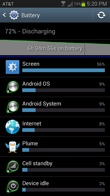 Battery problem sucking the life out of me-screenshot_2013-02-07-17-20-10.png