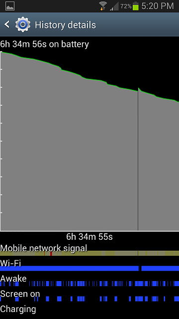 Battery problem sucking the life out of me-screenshot_2013-02-07-17-20-15.png