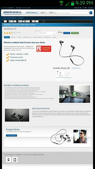 bluetooth headset advice-uploadfromtaptalk1360636897198.jpg
