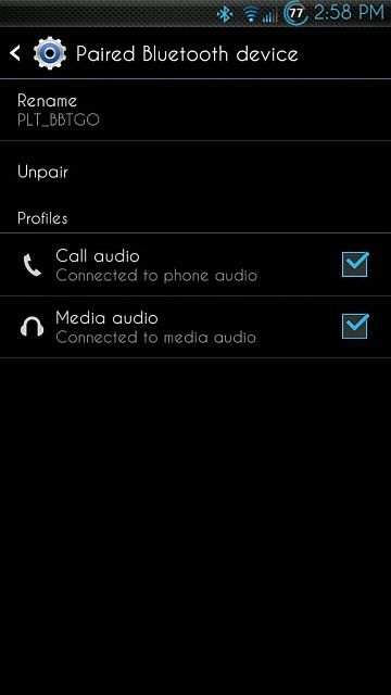 bluetooth headset advice-uploadfromtaptalk1360785823715.jpg