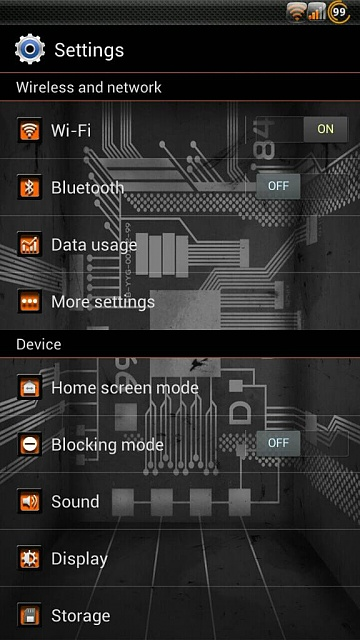 AT&T Galaxy Note 2 Screenshots: Lets see them-uploadfromtaptalk1360949963819.jpg