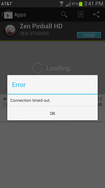 Note 2 loses data connection-screenshot_2013-02-18-15-41-19.png