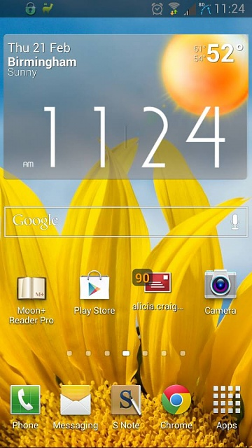 AT&T Galaxy Note 2 Screenshots: Lets see them-uploadfromtaptalk1361468906023.jpg