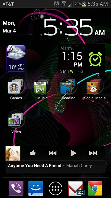 AT&T Galaxy Note 2 Screenshots: Lets see them-uploadfromtaptalk1362396980212.jpg