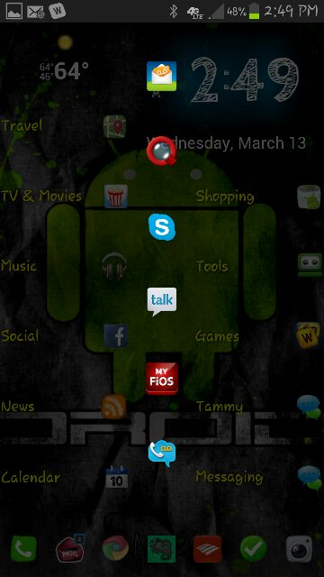AT&T Galaxy Note 2 Screenshots: Lets see them-uploadfromtaptalk1363205713313.jpg