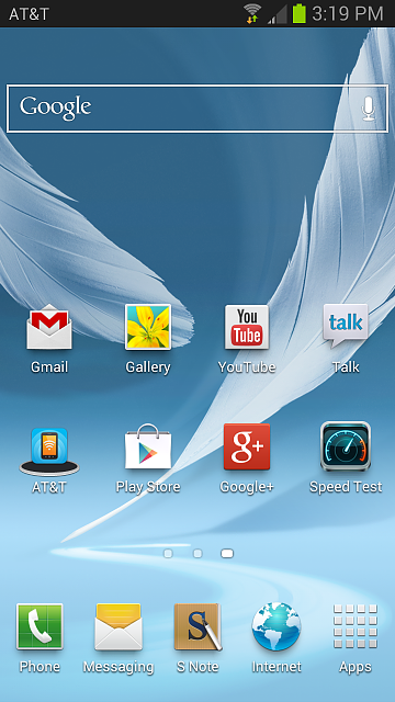 Unknown Icon AT&T-screenshot_2013-03-14-15-19-31.png