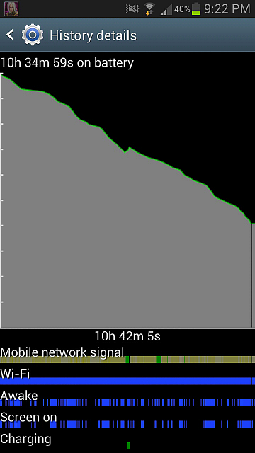 Screen Usage and high battery drain-screenshots_2013-03-20-21-22-10.png