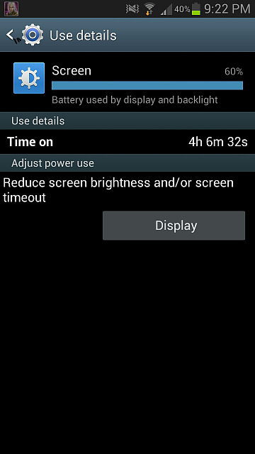 Screen Usage and high battery drain-screenshots_2013-03-20-21-22-27.png