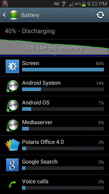 Screen Usage and high battery drain-screenshots_2013-03-20-21-22-37.png
