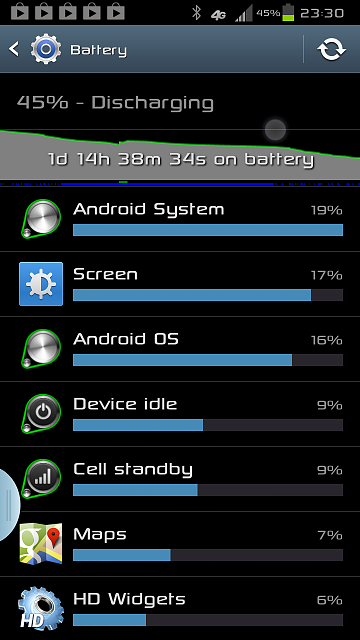 Battery life-screenshot_2013-03-25-23-30-25-1-.png