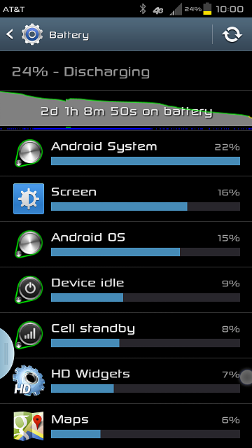 Battery life-screenshot_2013-03-26-10-00-47-1-.png