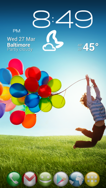 S4- apk Svoice and ringtones, wallpapers on GN2-screenshot_2013-03-27-20-49-37.png