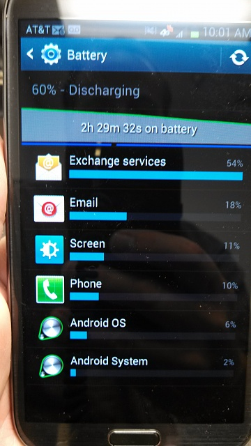 Battery Drain Issue from Exchange Services Data-photo_20131028_100101.jpg