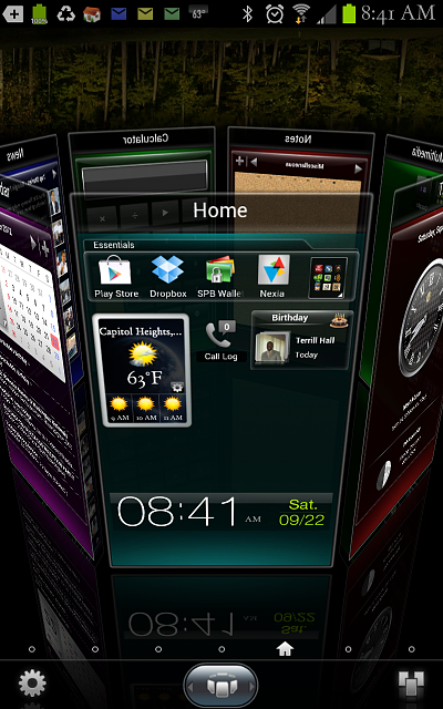Whats your Note home screen/s look like?-2012-09-22-08.41.29.png