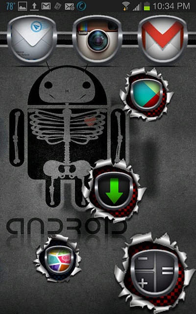 Whats your Note home screen/s look like?-screenshot_2013-05-26-22-34-21.jpg