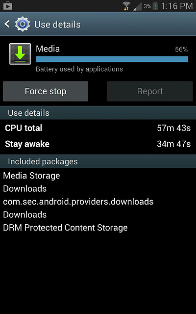 Massive battery drain, even when charging, only in Mexico-screenshot_2013-12-12-13-16-56.png