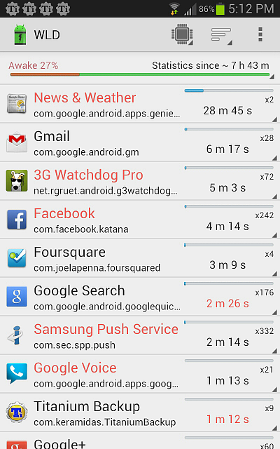 Massive battery drain, even when charging, only in Mexico-screenshot_2013-12-16-17-12-58.png